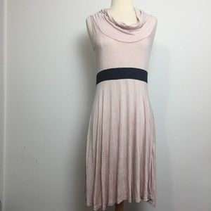 Soprano Swing Dress Large (Inv. #501)